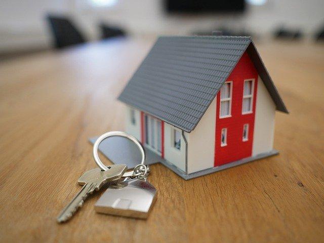 當房東必知的稅務法律