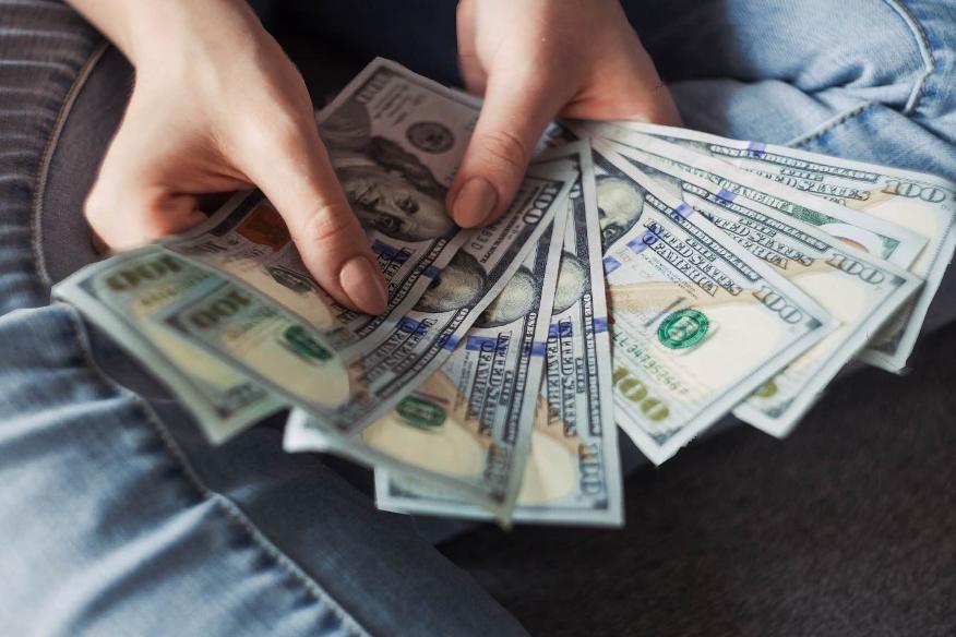 企業如何跟銀行貸款?